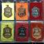 เหรียญเสมา เลื่อนสมณศักดิ์ 2558 หลวงพ่อทองพุทธบาทเขายายหอม ชัยภูมิ มีมาแบ่ง 3 เนื้อสุดท้ายค่ะ http://line.me/ti/p/%400611859199n thumbnail 1