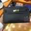 กระเป๋าแบรนด์เนมสวยๆสำหรับpreorderค่ะ thumbnail 20