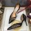รูปรองเท้าแบรนด์เนมสำหรับPreorderสวยๆแบบใหม่ๆค่ะ thumbnail 1356