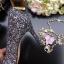 รูปรองเท้าแบรนด์เนมสำหรับPreorderตามรอบที่กำหนด thumbnail 308