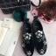 รูปรองเท้าแบรนด์เนมสำหรับPreorderสวยๆแบบใหม่ๆค่ะ thumbnail 534
