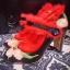 รูปรองเท้าแบรนด์เนมสำหรับPreorderสวยๆแบบใหม่ๆค่ะ thumbnail 1028