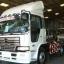 ภาพรถบรรทุก4ล้อ6ล้อ10ล้อ12ล้อ HINO-ISUZU สนใจติดต่อเอก 086-7655500 thumbnail 104