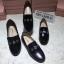 รูปรองเท้าแบรนด์เนมสำหรับPreorderสวยๆแบบใหม่ๆค่ะ thumbnail 229