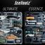 ชุดเครื่องมือซ่อม Ice Toolz ชุด Essence tool kit thumbnail 4