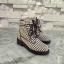 รูปรองเท้าแบรนด์เนมสำหรับPreorderสวยๆแบบใหม่ๆค่ะ thumbnail 328