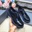 รูปรองเท้าแบรนด์เนมสำหรับPreorderสวยๆแบบใหม่ๆค่ะ thumbnail 1184