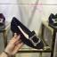 รูปรองเท้าแบรนด์เนมสำหรับPreorderตามรอบที่กำหนด thumbnail 142