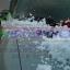 Tornador foam gun thumbnail 6