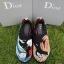 รูปรองเท้าแบรนด์เนมสำหรับPreorderสวยๆแบบใหม่ๆค่ะ thumbnail 1364