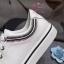 รูปรองเท้าแบรนด์เนมสำหรับPreorderตามรอบที่กำหนด thumbnail 635