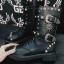 รูปรองเท้าแบรนด์เนมสำหรับPreorderสวยๆแบบใหม่ๆค่ะ thumbnail 1127