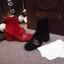 รูปรองเท้าแบรนด์เนมสำหรับPreorderสวยๆแบบใหม่ๆค่ะ thumbnail 4