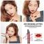 ไอเท็มสุดฮิต! 3CE Stylenanda Drawing Lip Pen Kit ลิปดินสอ 12 แท่ง thumbnail 17