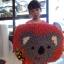 หมี โคล่า thumbnail 1