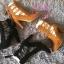 รูปรองเท้าแบรนด์เนมสำหรับPreorderตามรอบที่กำหนด thumbnail 244