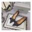 รูปรองเท้าแบรนด์เนมสำหรับPreorderสวยๆแบบใหม่ๆค่ะ thumbnail 1181