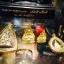 พระพุทธชินราช วัดพระศรีรัตนมหาธาตุวรมหาวิหาร พิษณุโลก จากวัดโดยตรงค่ะ มีทั้งแบบตั้งหน้ารถบูชา 500.-,แบบห้อยคอเนื้อกะไหล่ทอง บูชา 300-400 ชอบแบบไหนแจ้งได้เลยค่ะ มีน้อยค่ะ thumbnail 1
