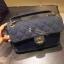 กระเป๋าสำหรับPreเปิดรับPreจ้า thumbnail 22
