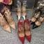 รูปรองเท้าแบรนด์เนมสำหรับPreorderสวยๆแบบใหม่ๆค่ะ thumbnail 1383