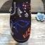 รูปรองเท้าแบรนด์เนมสำหรับPreorderตามรอบที่กำหนด thumbnail 454