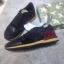 รูปรองเท้าแบรนด์เนมสำหรับPreorderสวยๆแบบใหม่ๆค่ะ thumbnail 458