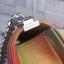 กระเป๋าแบรนด์สำหรับPreorderสวยๆค่ะ thumbnail 74