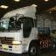 ภาพรถบรรทุก4ล้อ6ล้อ10ล้อ12ล้อ HINO-ISUZU สนใจติดต่อเอก 086-7655500 thumbnail 82