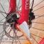 จักรยาน FATBIKE รุ่น ROCKER 1 BY GIANT thumbnail 4
