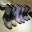 รูปรองเท้าแบรนด์เนมสำหรับPreorderสวยๆแบบใหม่ๆค่ะ thumbnail 982