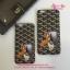 Case มือถือ iphone 6 /6+ plus งานHiend thumbnail 27