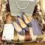 รูปรองเท้าแบรนด์เนมสำหรับPreorderสวยๆแบบใหม่ๆค่ะ thumbnail 610