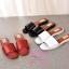 เปิดPre Order รองเท้าแบรนด์เนม thumbnail 85