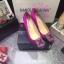 รูปรองเท้าแบรนด์เนมสำหรับPreorderตามรอบที่กำหนด thumbnail 500