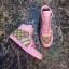 รูปรองเท้าแบรนด์เนมสำหรับPreorderสวยๆแบบใหม่ๆค่ะ thumbnail 170