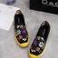 รูปรองเท้าแบรนด์เนมสำหรับPreorderตามรอบที่กำหนด thumbnail 77