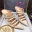 รูปรองเท้าแบรนด์เนมสำหรับPreorderตามรอบที่กำหนด thumbnail 321