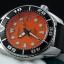 นาฬิกา Seiko Prospex Sumo Orange SBDC005 Japanmade thumbnail 2