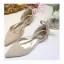 รูปรองเท้าแบรนด์เนมสำหรับPreorderตามรอบที่กำหนด thumbnail 524