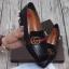 รูปรองเท้าแบรนด์เนมสำหรับPreorderสวยๆแบบใหม่ๆค่ะ thumbnail 167