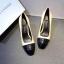 รูปรองเท้าแบรนด์เนมสำหรับPreorderสวยๆแบบใหม่ๆค่ะ thumbnail 1233