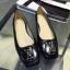 รูปรองเท้าแบรนด์เนมสำหรับPreorderตามรอบที่กำหนด thumbnail 672