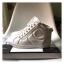 รูปรองเท้าแบรนด์เนมสำหรับPreorderสวยๆแบบใหม่ๆค่ะ thumbnail 1111