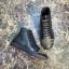 รูปรองเท้าแบรนด์เนมสำหรับPreorderสวยๆแบบใหม่ๆค่ะ thumbnail 141