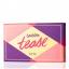 *พร้อมส่ง* Tarte Limited-Edition Tartelette Tease Clay Palette thumbnail 2
