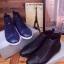 รูปรองเท้าแบรนด์เนมสำหรับPreorderตามรอบที่กำหนด thumbnail 19