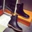 รูปรองเท้าแบรนด์เนมสำหรับPreorderสวยๆแบบใหม่ๆค่ะ thumbnail 438