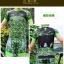 **สินค้าพรีออเดอร์**New 2015 ชุดจักรยาน(เสื้อ+กางเกงปั่นจักรยาน) ลายทหารสุดแนว thumbnail 9