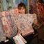 ผ้าปาหลีซา thumbnail 4