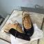 รูปสำหรับPreorder รองเท้าแบรนด์เนม ตามรอบที่กำหนด thumbnail 93